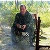 Андрей Собо