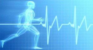 Выбор вида физической активности