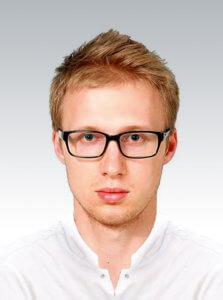 Мальцев Илья Владимирович