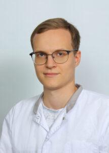 Грешников Антон Игоревич
