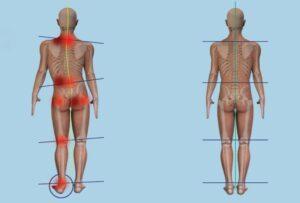 Остеопатия Медицина для Всех! 1